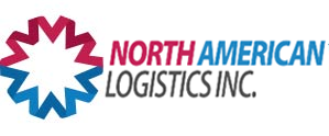 North American Logistics