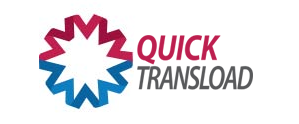 Quick Transload