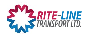 Rite-Line Transport