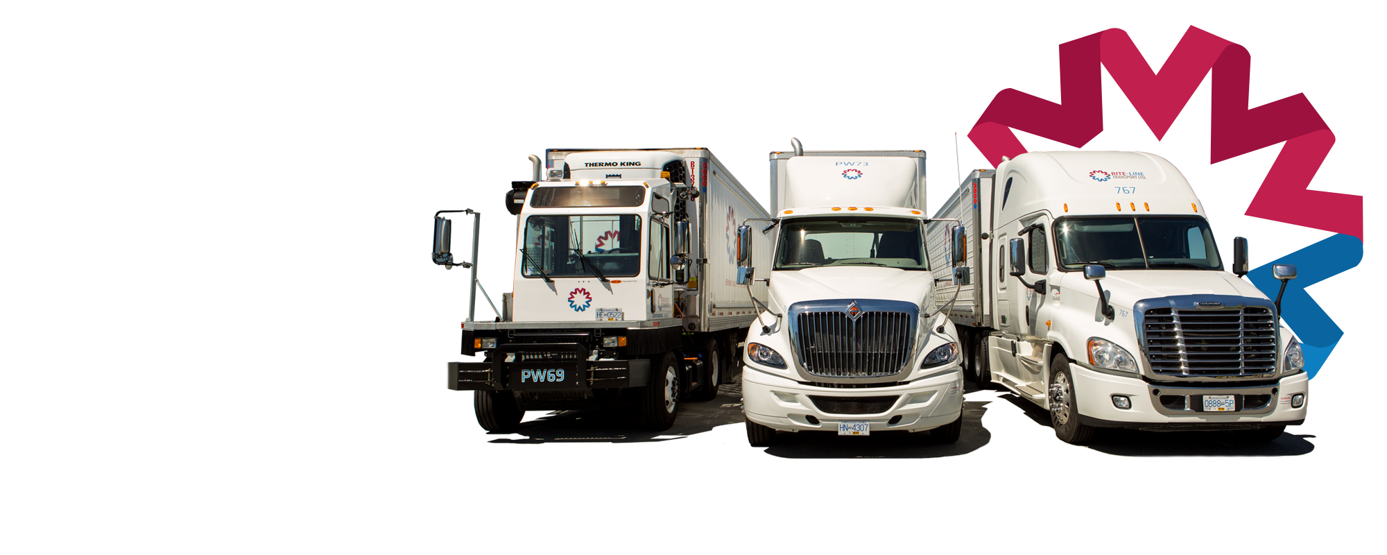 e78eb1542d1 BST Transportation Group